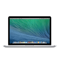 "Apple MacBook Pro 13"" Retina display ME866 2,6Ghz/8GB/512GB"